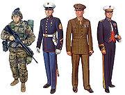 180px-USMC_uniforms[1]