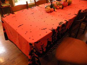 Pumpkin rolls 002