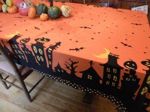 Pumpkin rolls 003