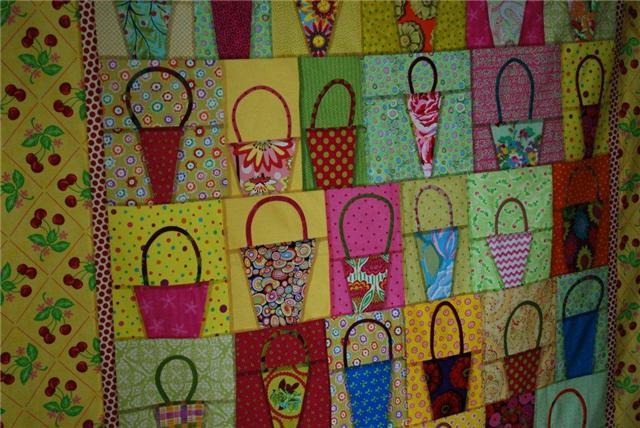 Helen's Baskets