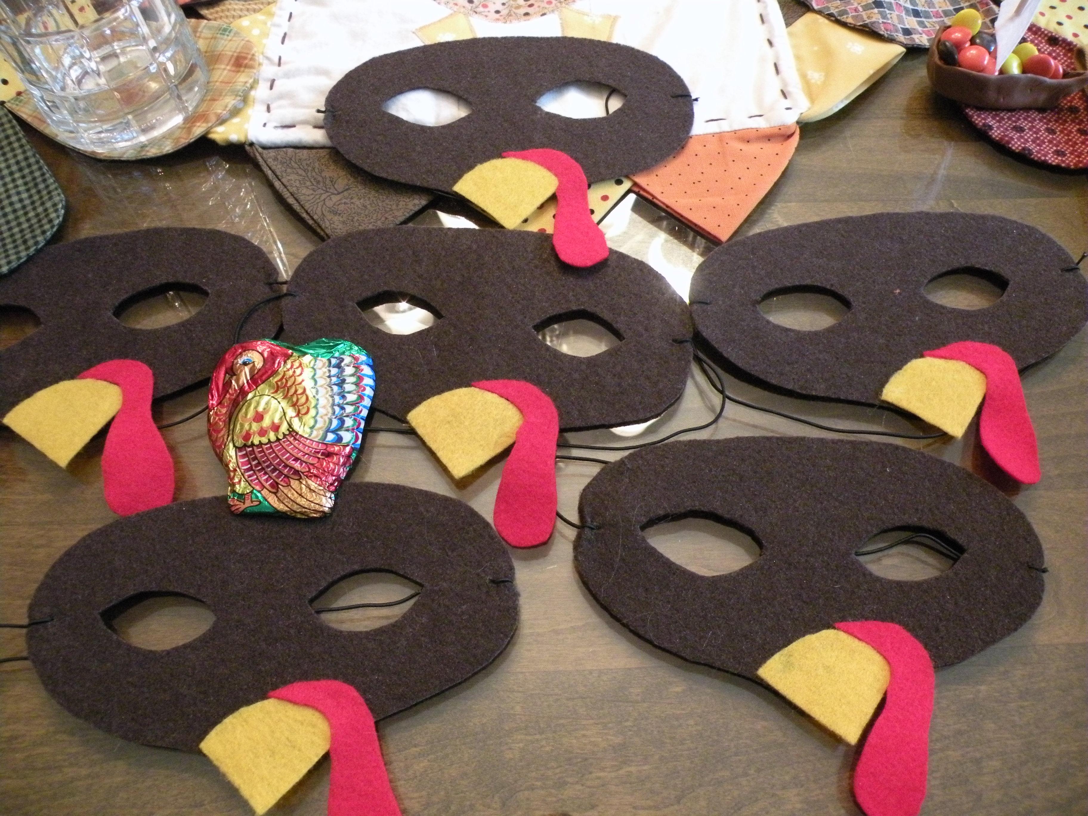 pots and pins creativity quilts diy projects grandbabies parties