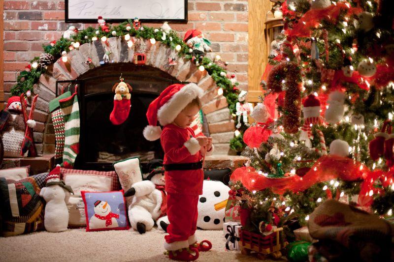 Christmas-4