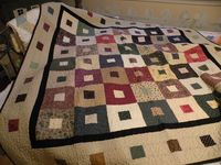 Quilt one