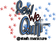 Sewwequiltbutton