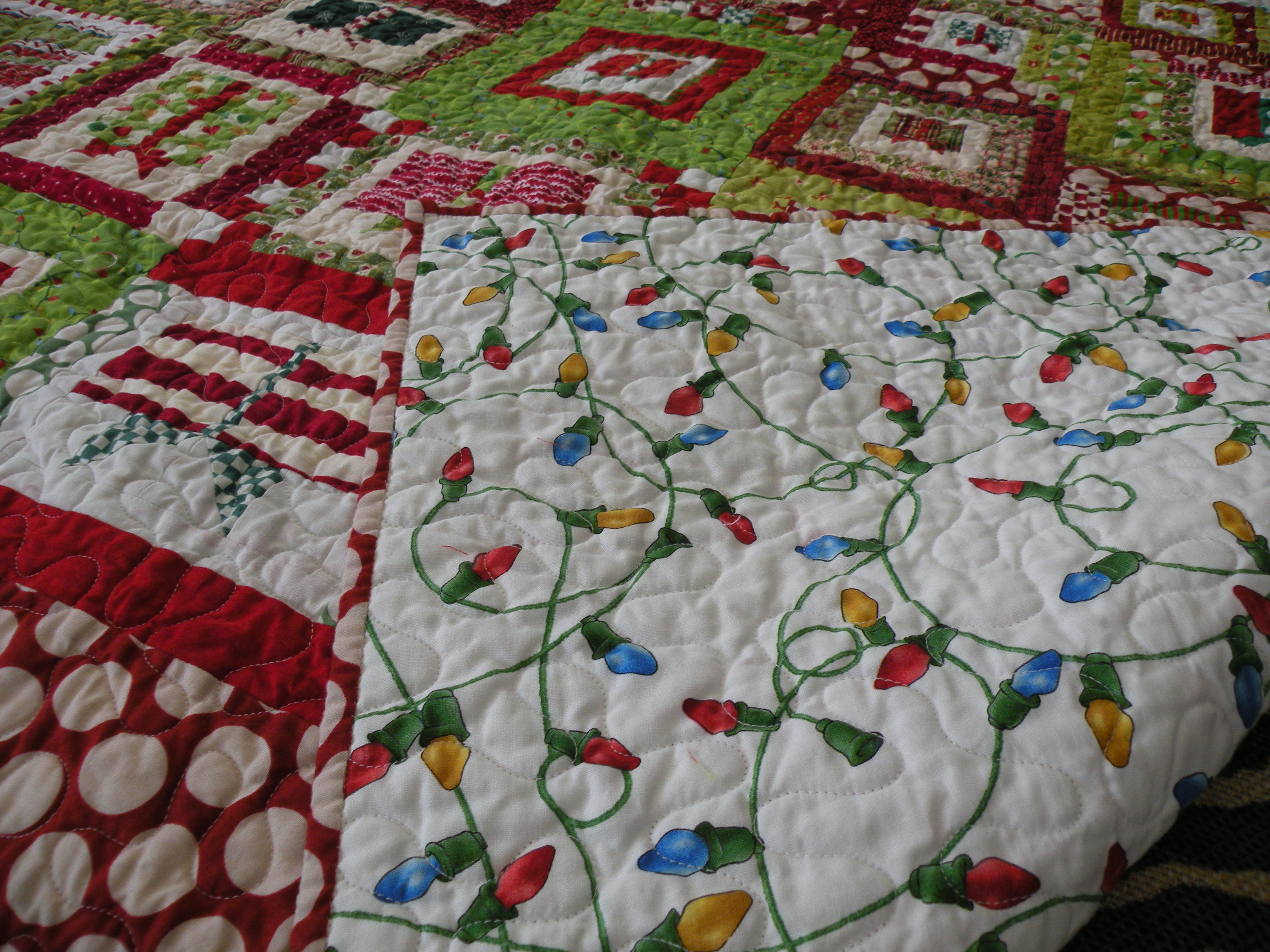 for spreads full quilted sets queen cotton size bed quilts king twin christmas bedspreads of white and sale coverlets bedding quilt coverlet colorful