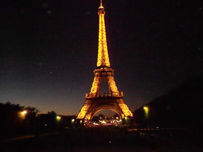 Paris #2 052