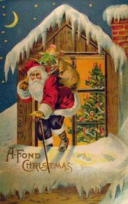 Vintage-christmas-clip-art
