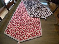 Cupcake cloth 7