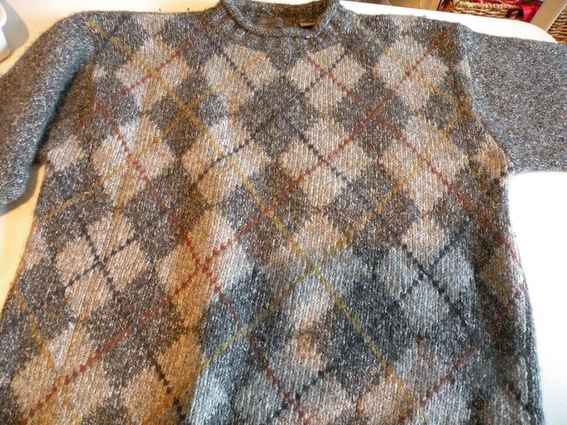 Sweater2012 024