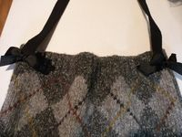Sweater2012 032