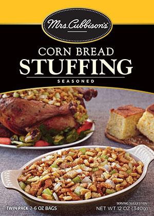 Fbr_corn_bread_stuffing300x420