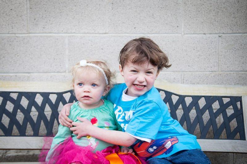 Max and elsa