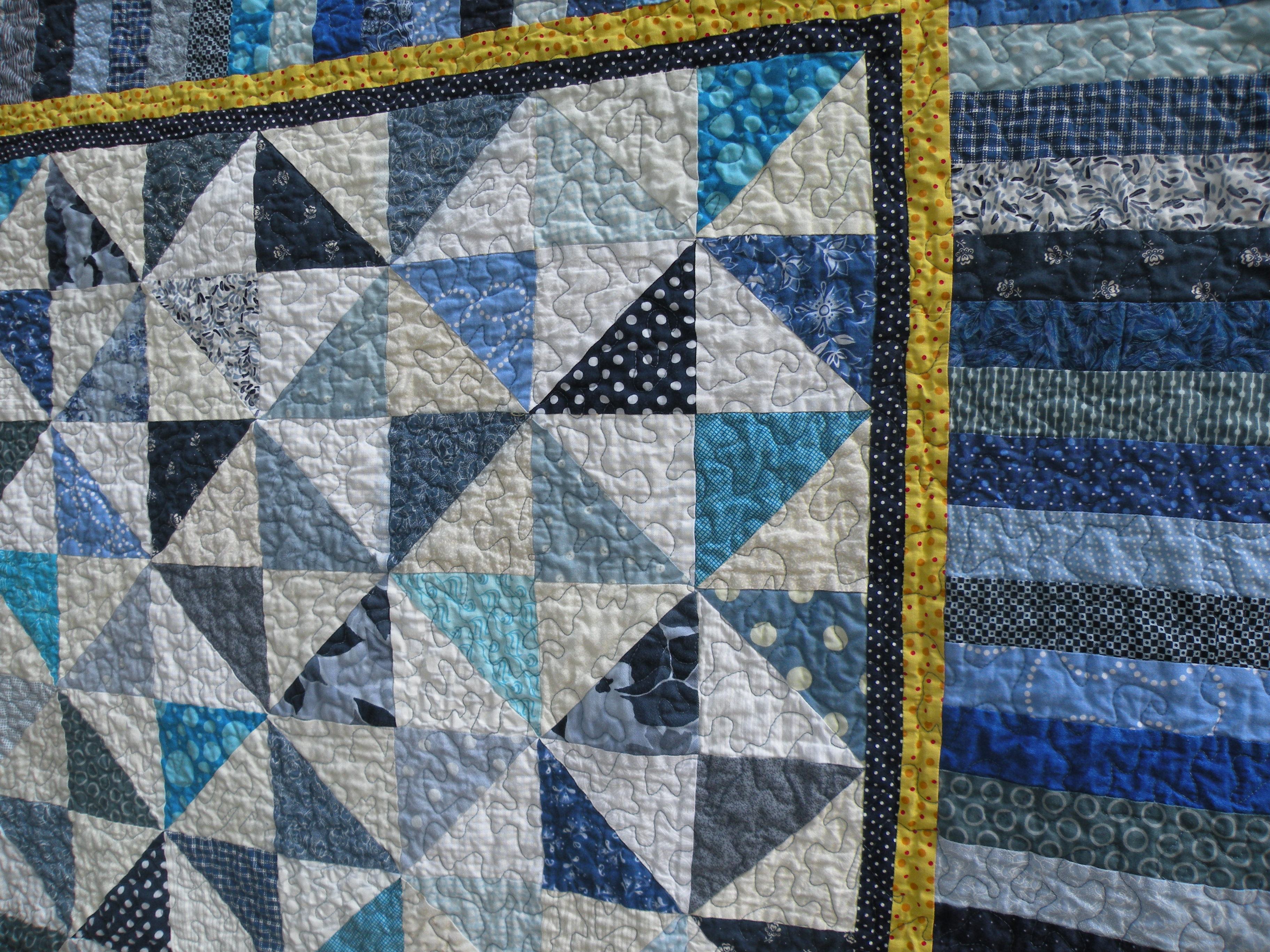 color small red best images and white hummingbird star smart amy blue pinterest on quilt u scale vintage patch quilts
