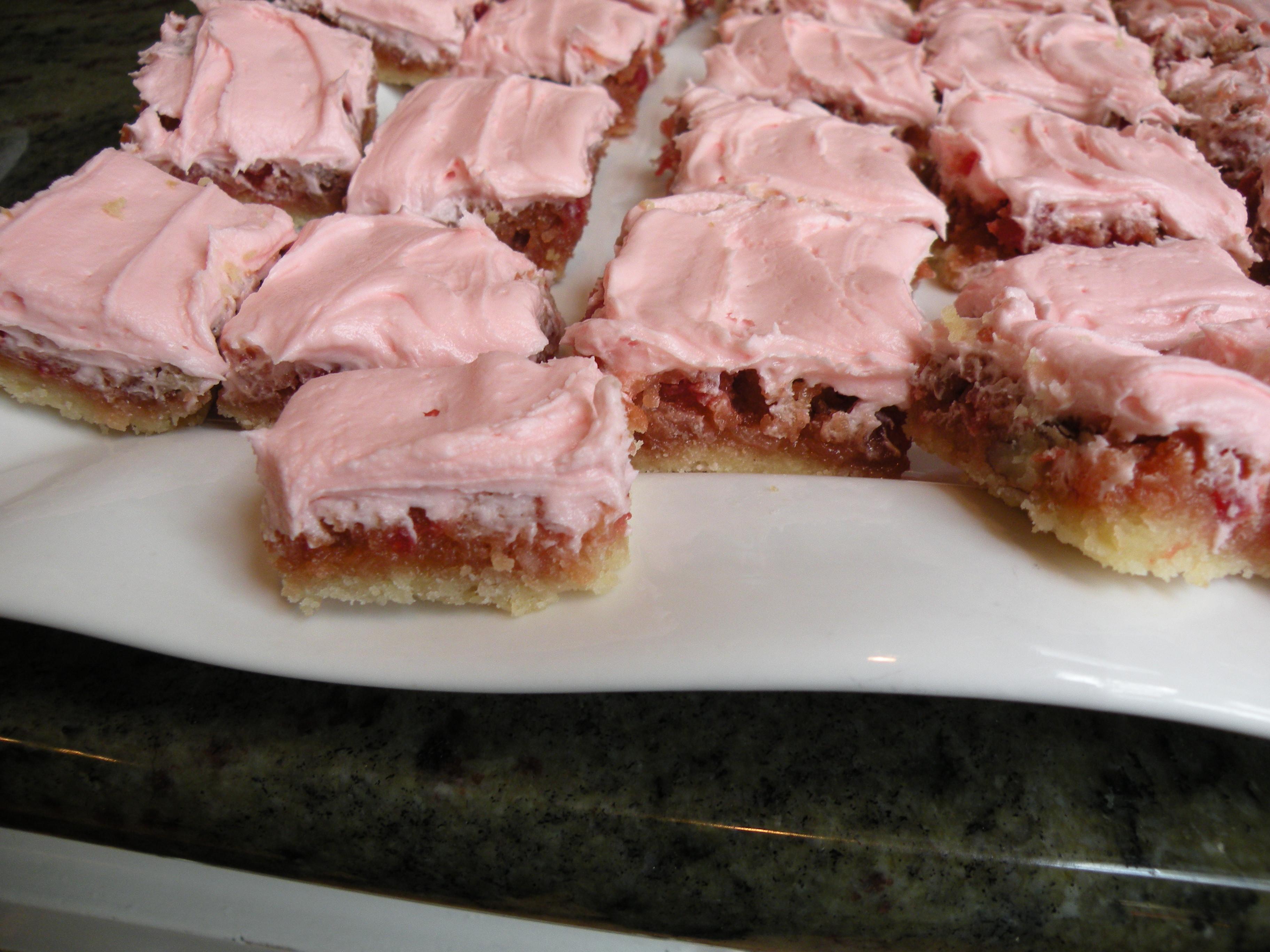 recipe: maraschino cherries almond extract [25]