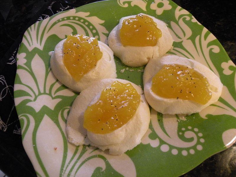 Eggs 014