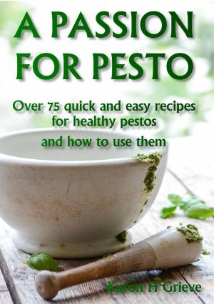 Pesto-ebook-link
