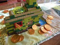 Leprechaun house 1