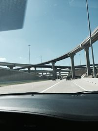 Highway dallas