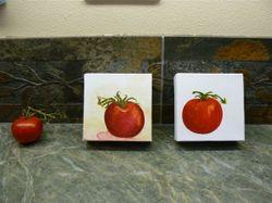 Paint_class_tomato_1
