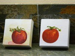 Paint_class_tomato_2